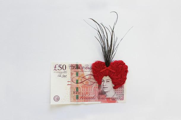 geld-borduren-2