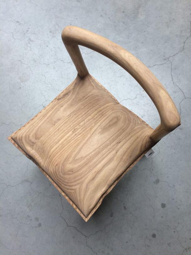 het-stoel-v-2
