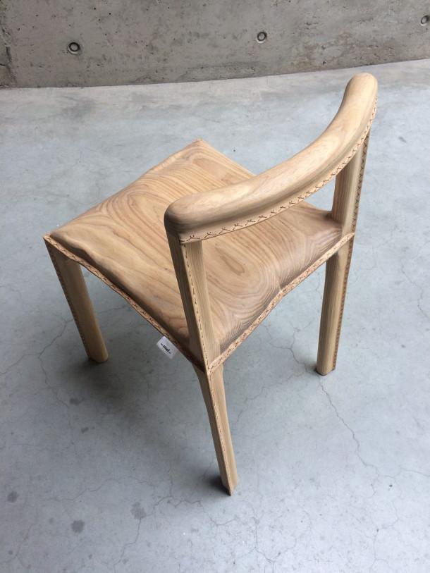 het-stoel-v-3