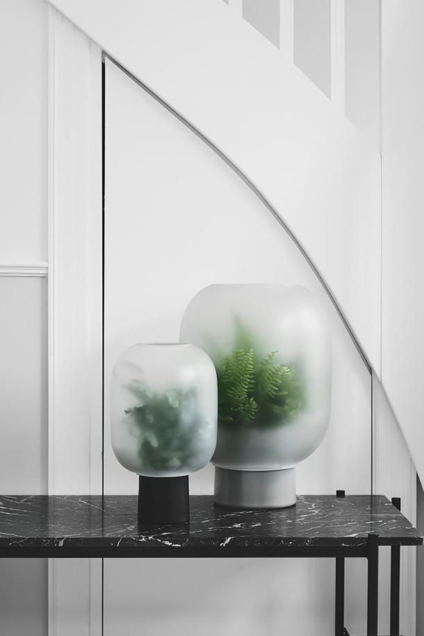 mat-glas-plantenpot-2