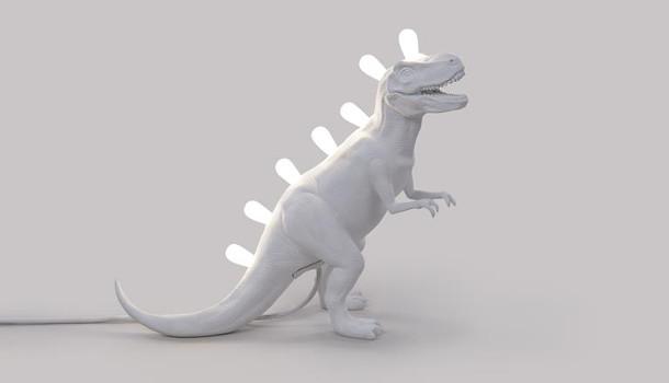 dinosaurus-tafellampen-seletti-2