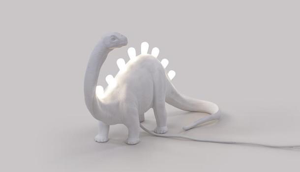dinosaurus-tafellampen-seletti-3