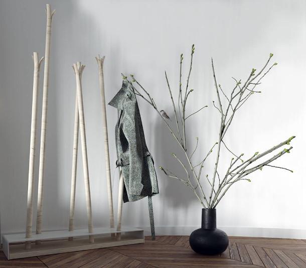 houten-kapstok-staand-3