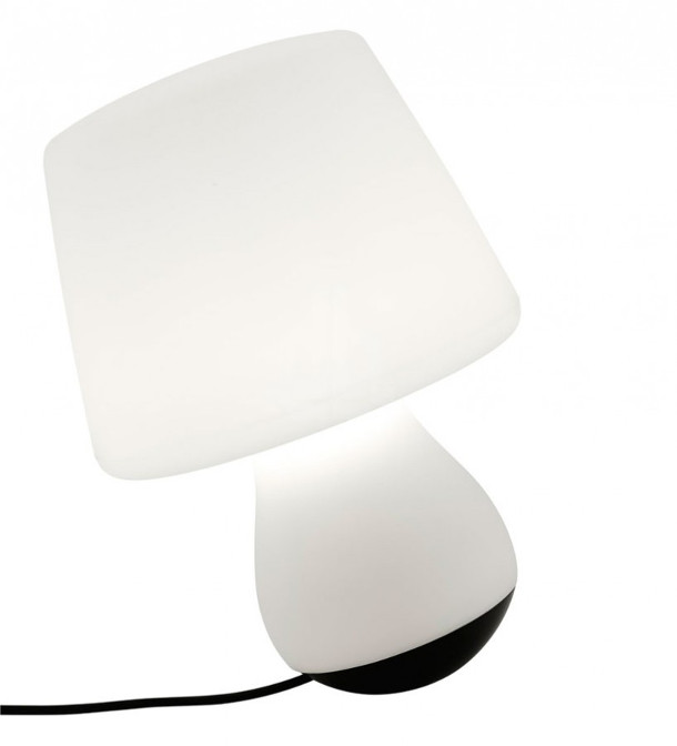paddenstoel-lamp-3