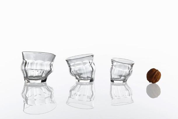 tipsy-glazen-loris-livia-3