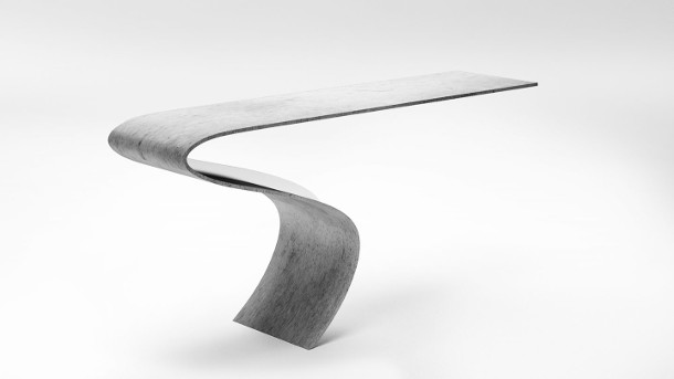betonnen-meubelcollectie-3