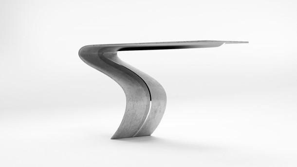 betonnen-meubelcollectie-4