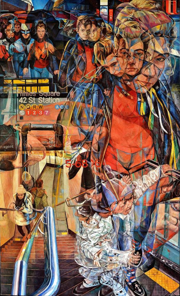 gelaagde-olieverfschilderijen-2