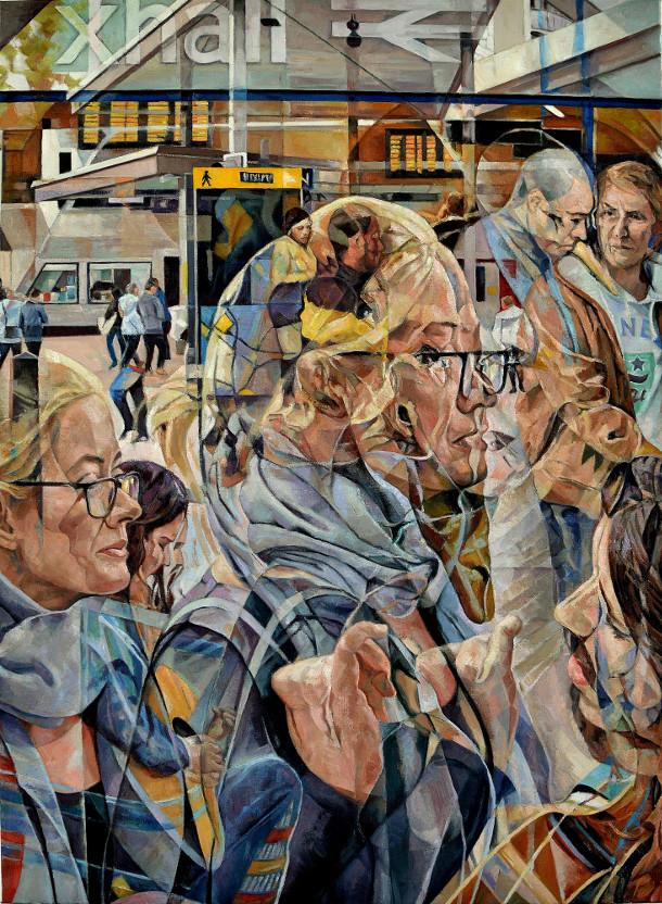 gelaagde-olieverfschilderijen-5
