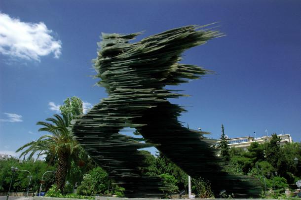 sculptuur-glasscherven-3