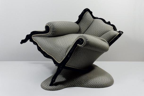 smeltende-meubels-3