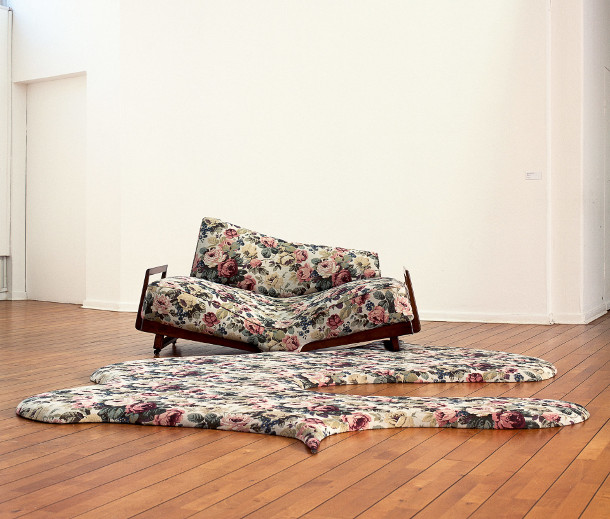smeltende-meubels-4