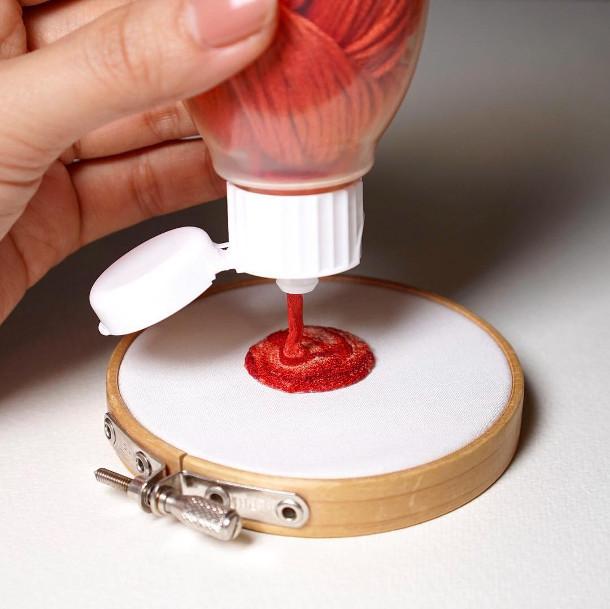 miniatuur-borduur-werkjes.jpg-3