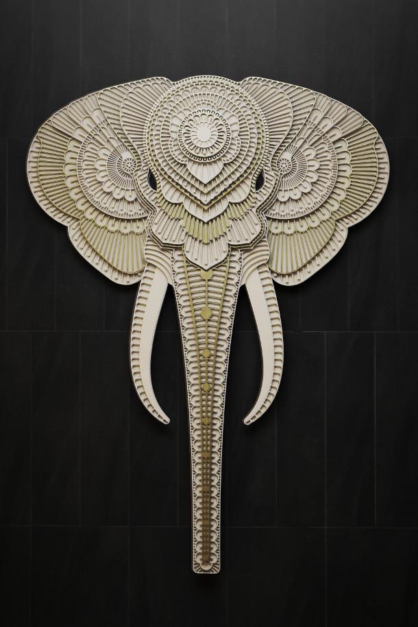 papieren-sculpturen-dieren-3