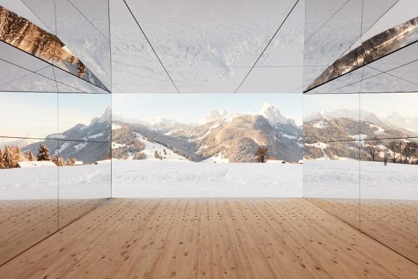 huis-spiegels-bergen-2