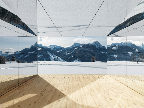 huis-spiegels-bergen-4