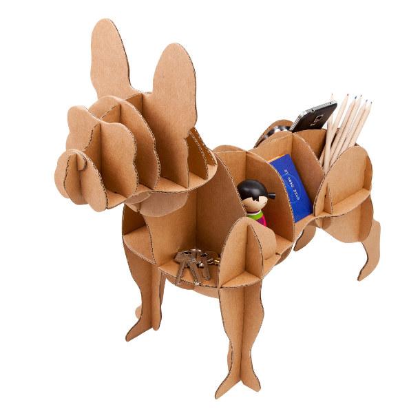 karton-hond-kat-3