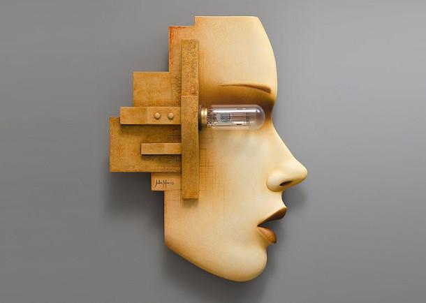 surrealistische-houten-beelden-2