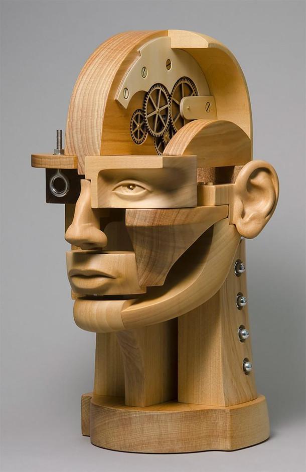 surrealistische-houten-beelden-3