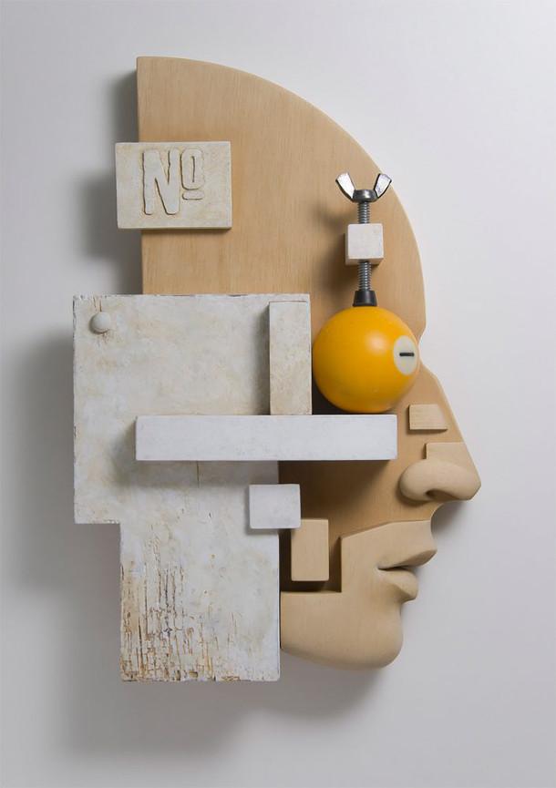 surrealistische-houten-beelden-4