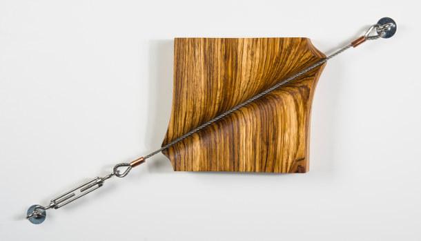 abstracte-houten-sculpturen-3