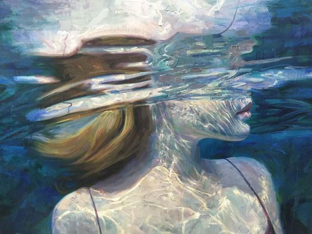 expressionistische-onderwaterschilderijen-2