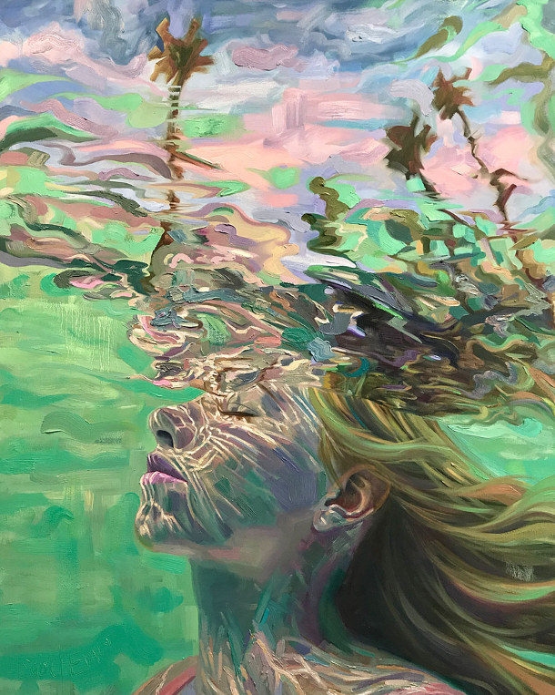 expressionistische-onderwaterschilderijen-4