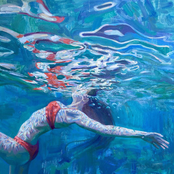 expressionistische-onderwaterschilderijen-5