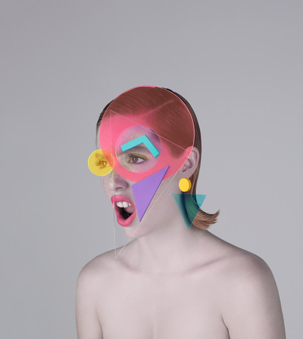 portretten-geomterische-vormen-3