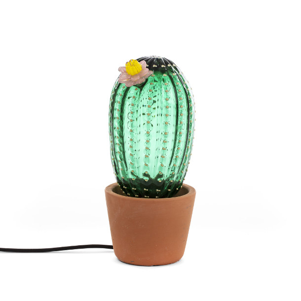 seletti-cactus-sunrise-tafellamp-2