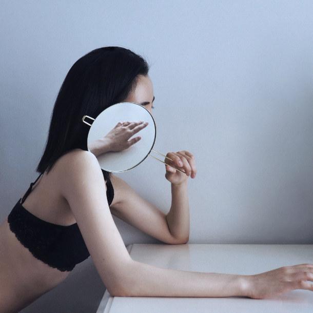 zelfportretten-spiegels-3