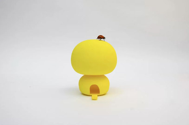 3d-print-huizen-insecten-2
