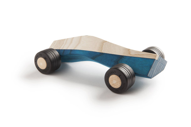 spliners-houten-speelgoed-auto-3