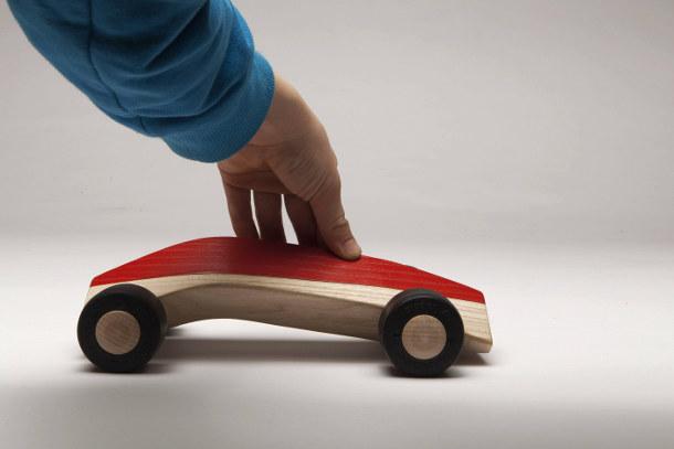 spliners-houten-speelgoed-auto-4
