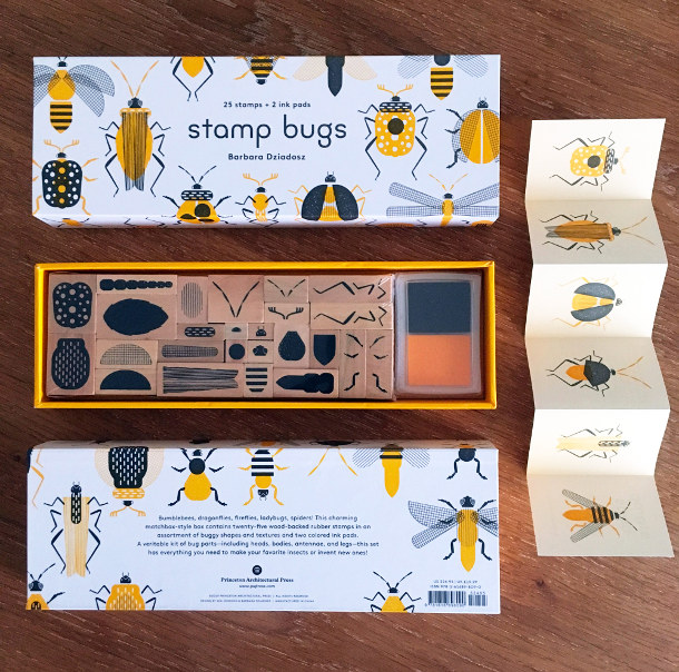 stamp-bugs-2