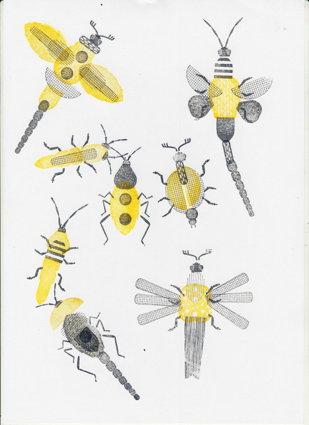 stamp-bugs-3