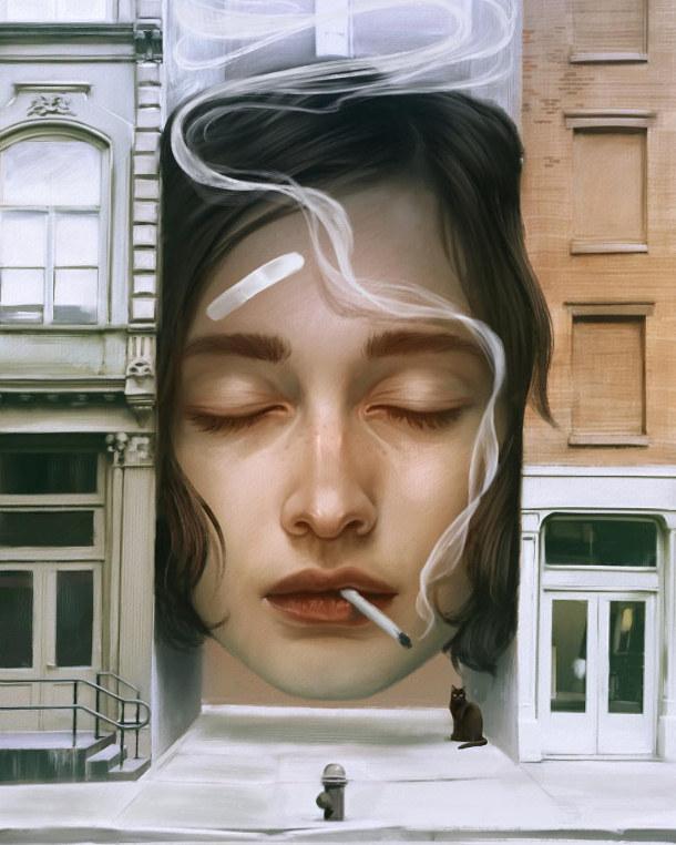 surrealistische-figuratieve-werken-2