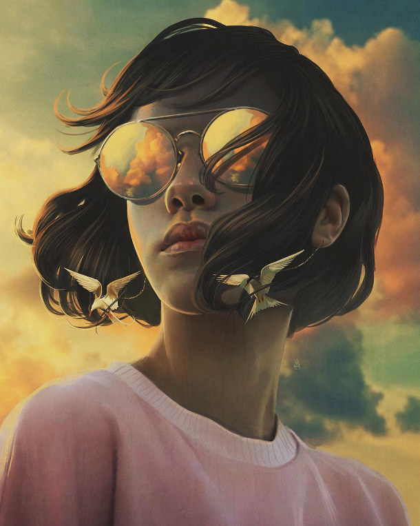 surrealistische-figuratieve-werken-5