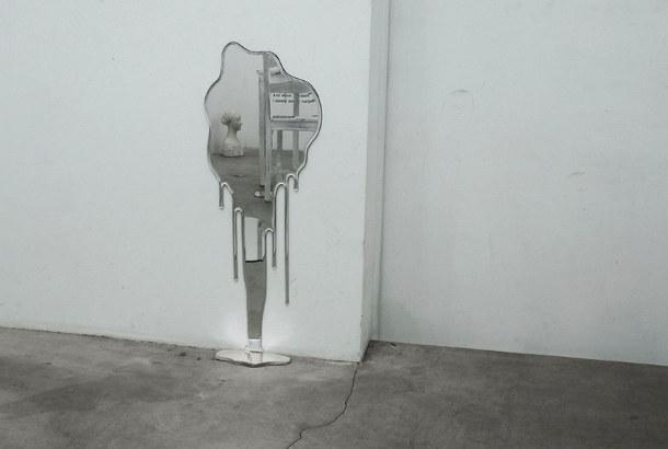acryl-spiegels-sculptuur-2