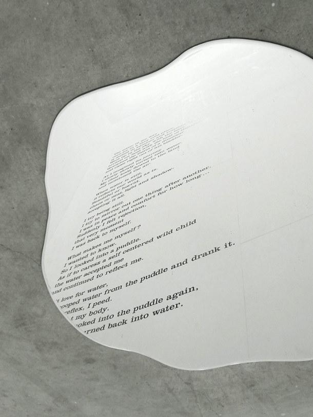 acryl-spiegels-sculptuur-3