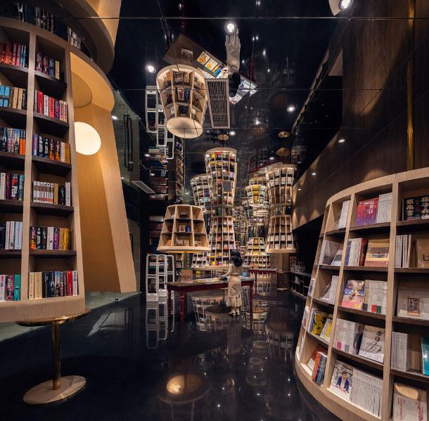 boekenwinkel-doolhof-4