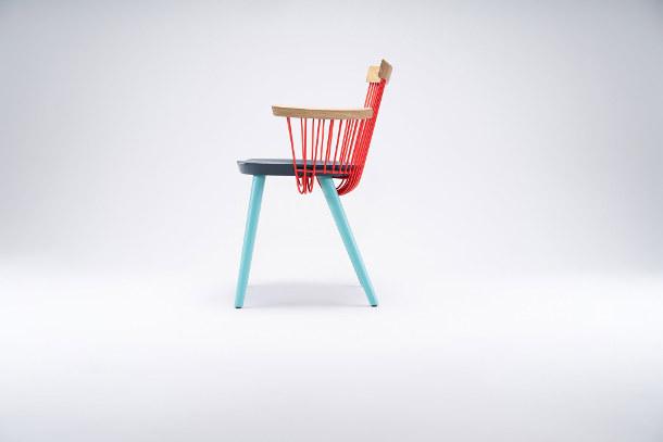 kleurrijke-ww-stoel-2