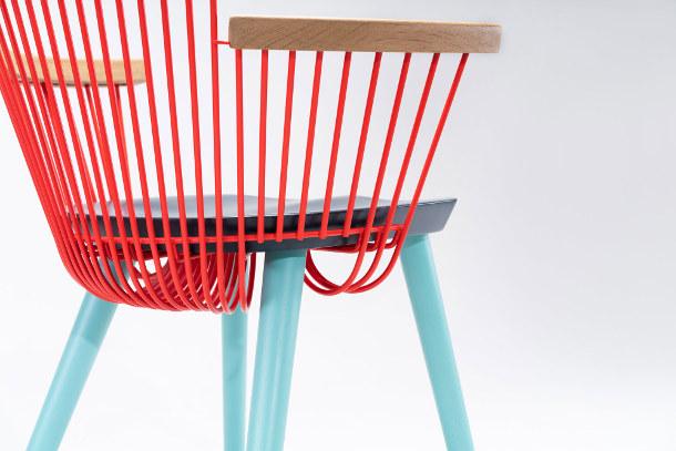 kleurrijke-ww-stoel-3