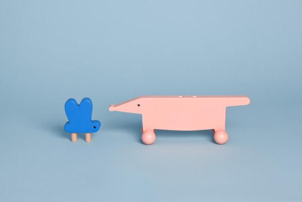 speelse-houten-dieren-2