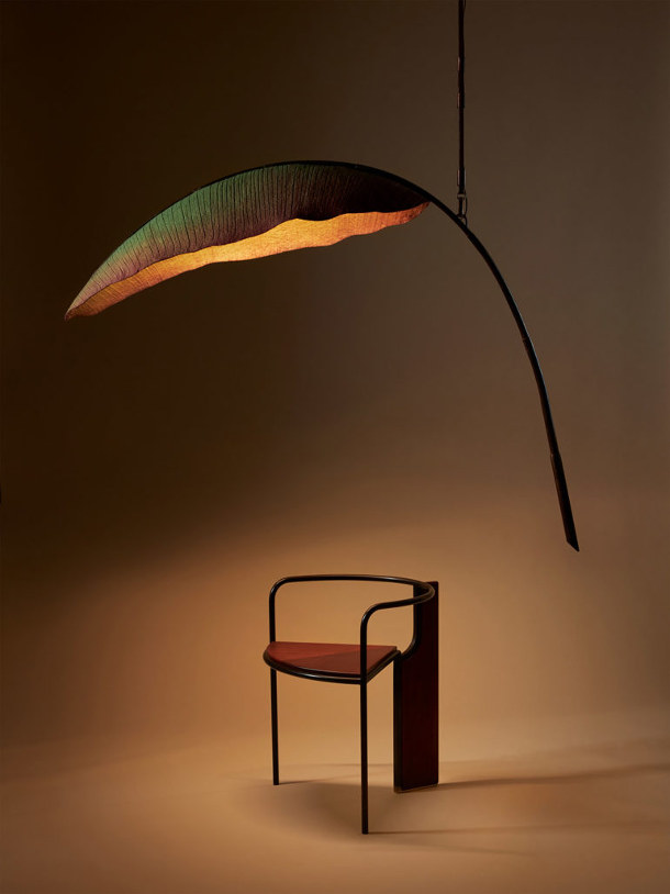tropische-bladeren-lampen-3