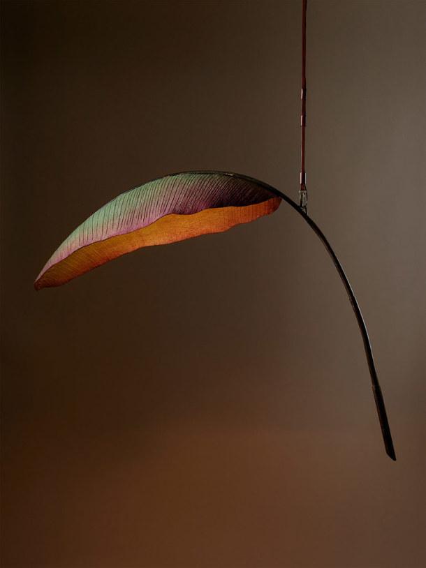 tropische-bladeren-lampen-4