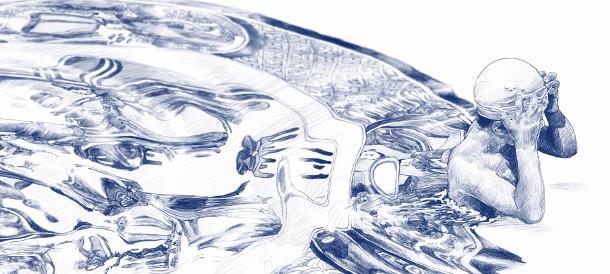 zwemmers-servies-2