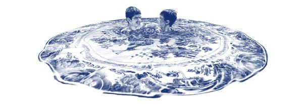 zwemmers-servies-3