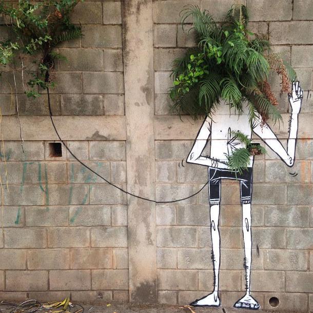cartoon-muurschilderingen-2