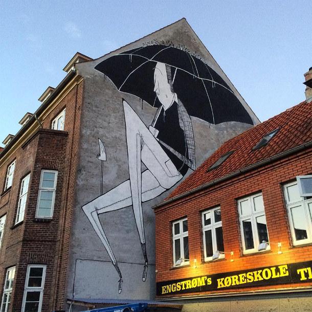 cartoon-muurschilderingen-4